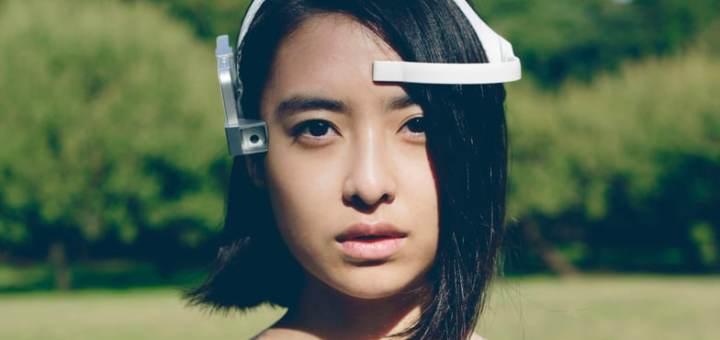 neurocam-la-telecamera-controllata-con-il-pensiero
