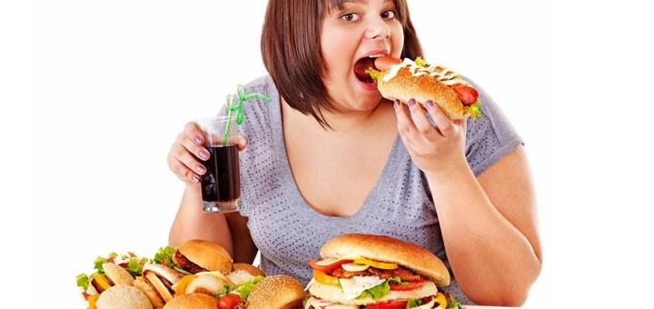 obesita-tutta-colpa-dei-geni