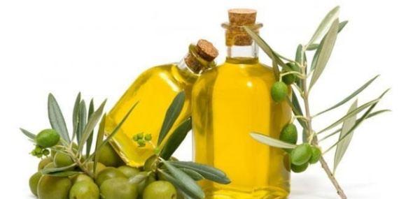 olio-che-sapore-deve-avere-e-quanto-deve-costare-per-essere-buono
