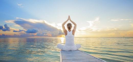Vacanze e relax sono-necessari-cinque-giorni-per-modificare-in-modo-favorevole-lattivita-del-proprio-dna-e-migliorare-le-funzioni-immunitarie
