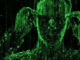 viviamo-allinterno-di-un-universo-simulato-e-una-realta-costruita-da-potenti-computer