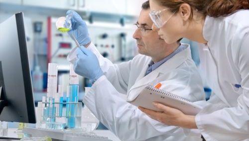 Leucemia mieloide acuta potrebbe avere un'origine virale o batterica