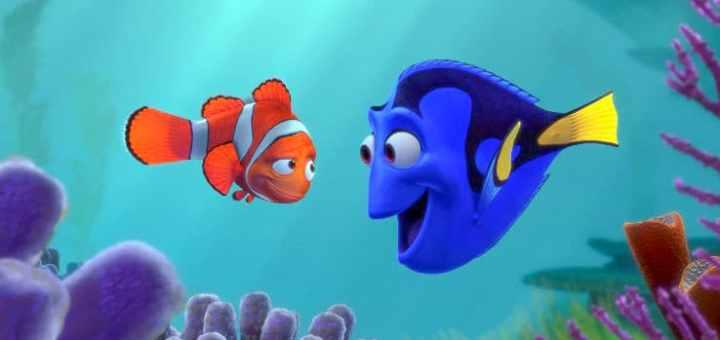 Ottimisti o pessimisti anche i pesci hanno una personalita
