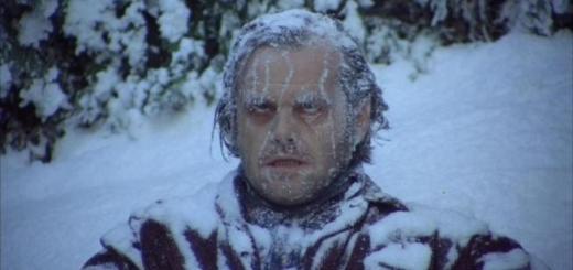 Ibernazione, congelare il corpo alla morte per poi risvegliarsi