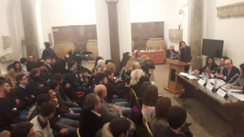 """VII Edizione Premio Commercio Roma """"Disegna il tuo quartiere… con un click!"""""""