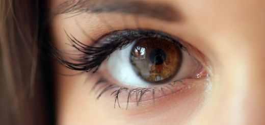 Pupille grandi sono indicatori di capacità mentali