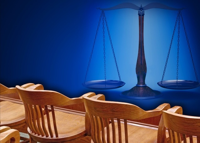 jury seats_149947