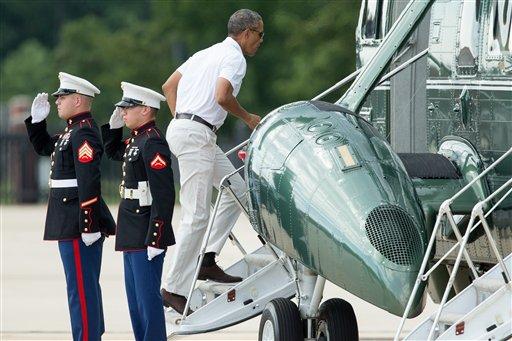 Barack Obama_187311