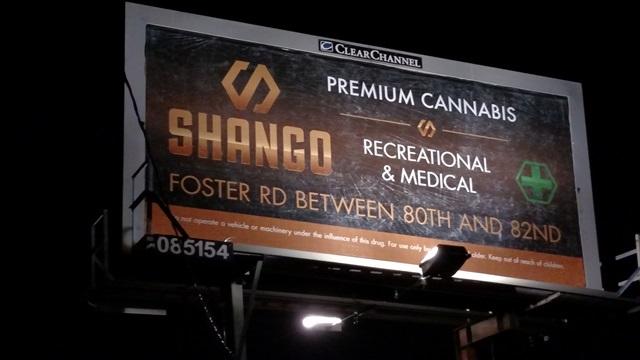 generic marijuana oregon billboard 12042015_239121