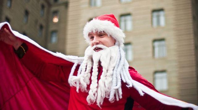 generic wimpy santa 2015 graphiq_233637