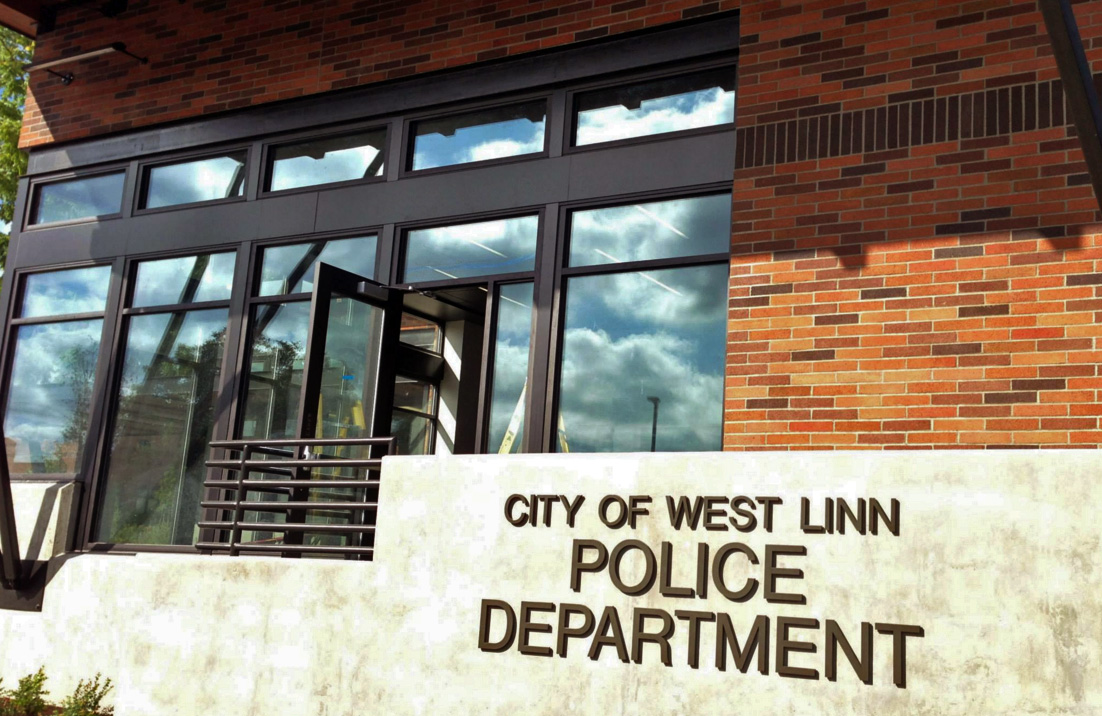 west linn police dept_285760