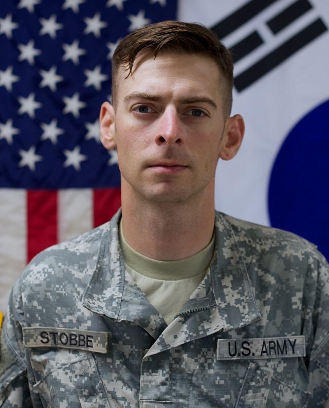 SSG Drew Stobbe (U.S. Army _ Spc. Micah Merrill)_301784