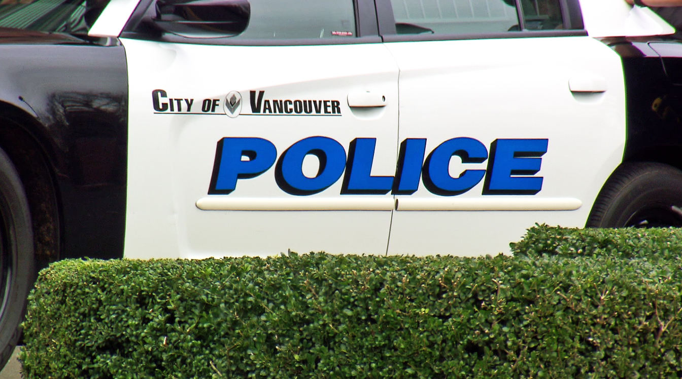 vancouver police generic_263890
