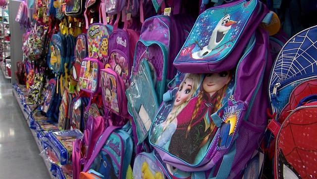 backpacks_337372