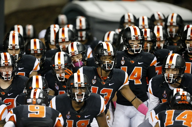 Colorado Oregon St Football_351405