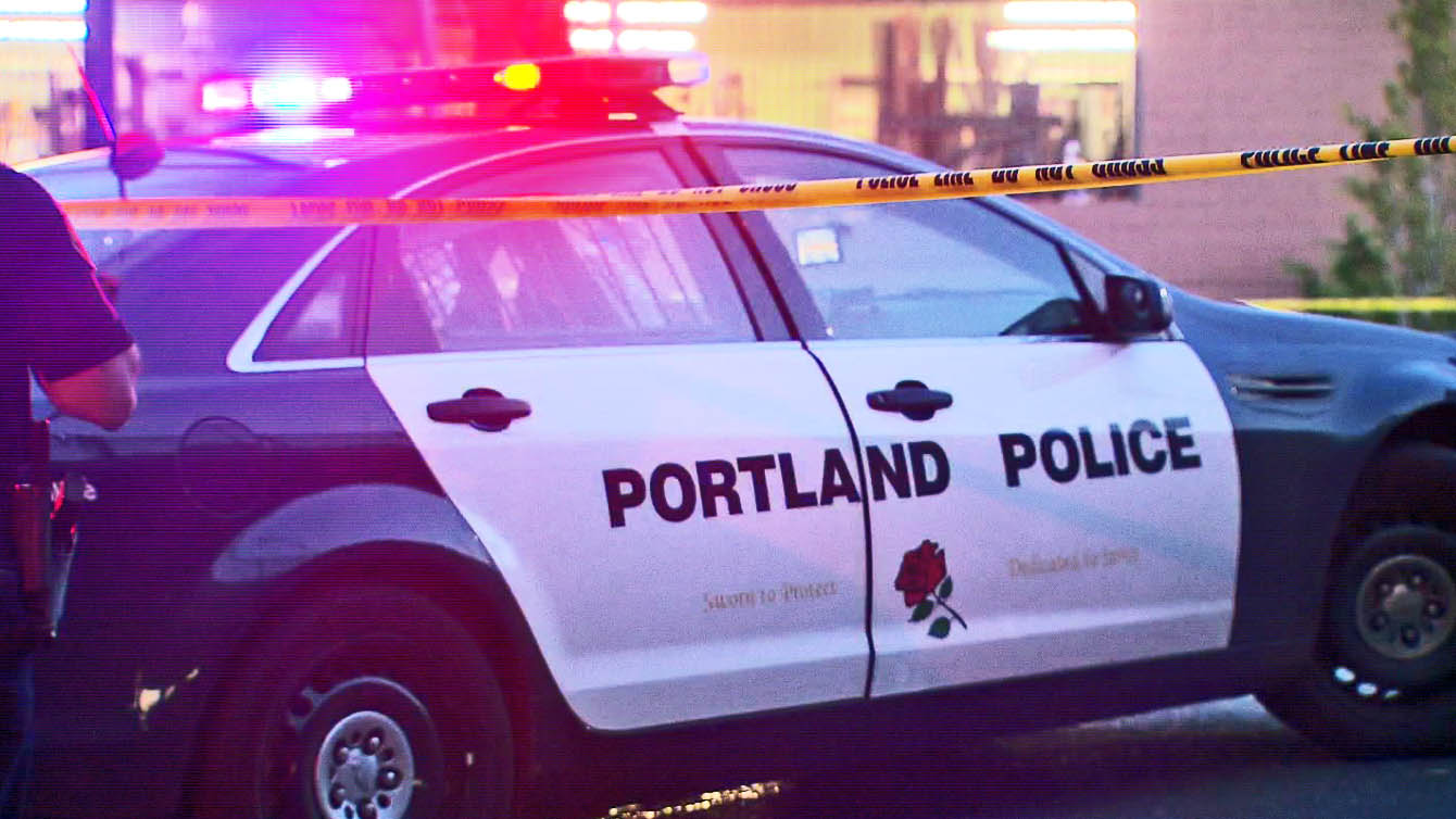 portland-police-car-new_350784