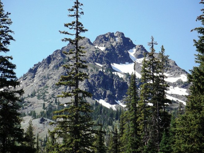 Hawkins Mountain_421545