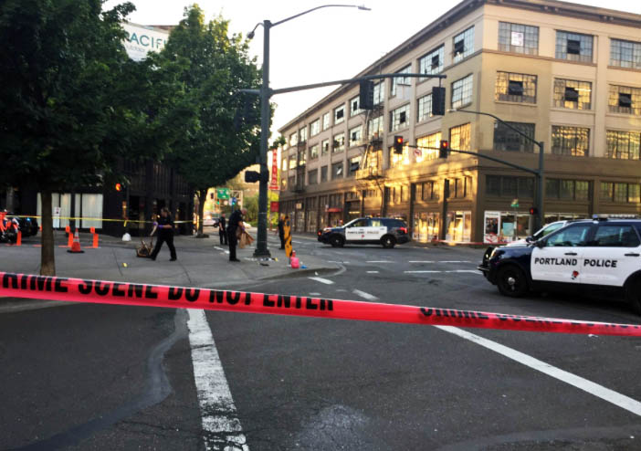 downtown stabbing_479728