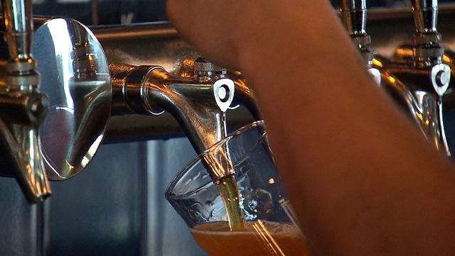 generic beer taps b 06122017_472771