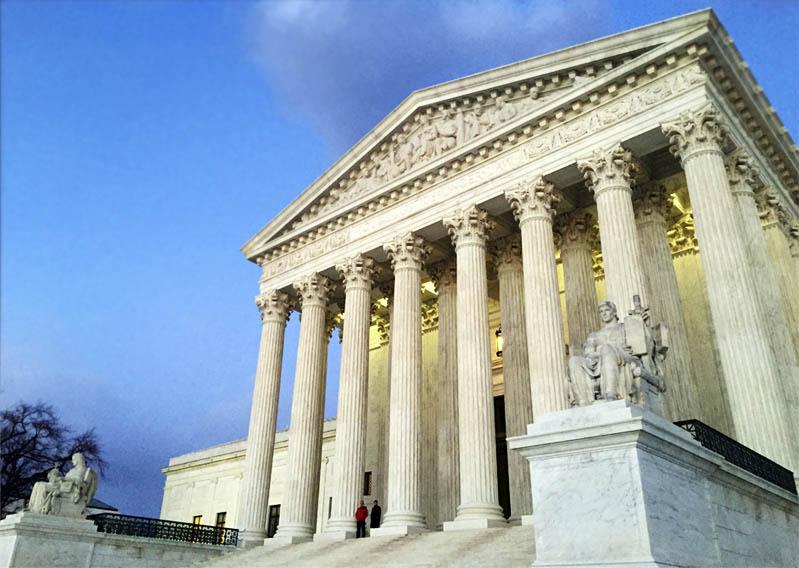 Supreme Court Travel Ban_467753