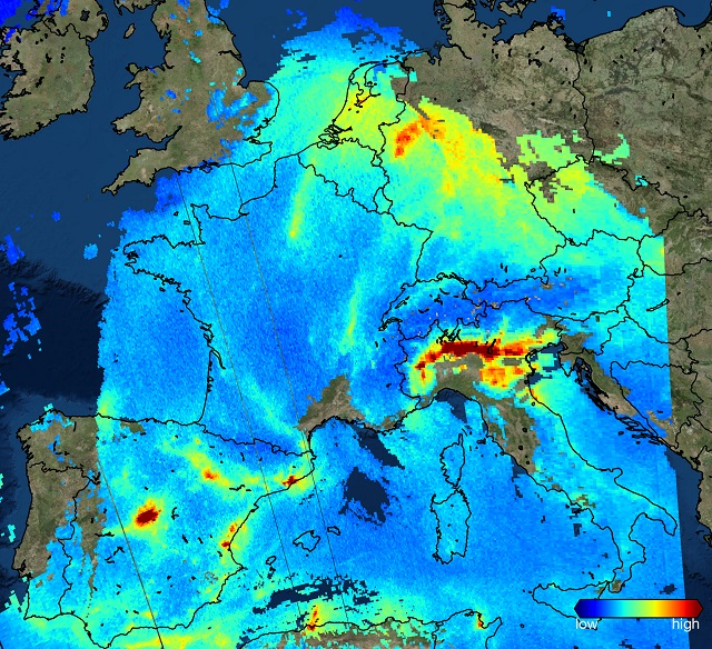 air pollution europe space agency b 12012017_561372