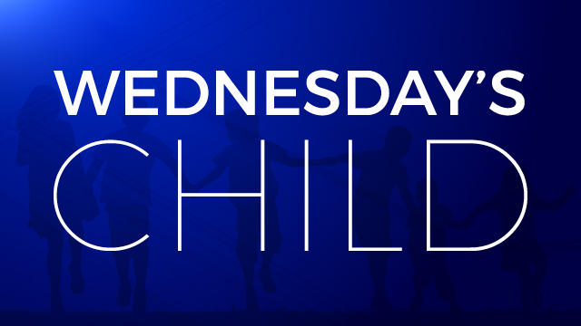 generic wednesday child graphic_1513983917484.jpg.jpg