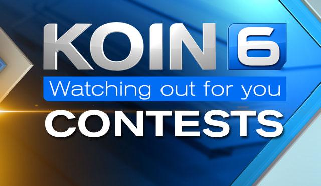 generic koin contest gx 2016_1516830492753.jpg.jpg