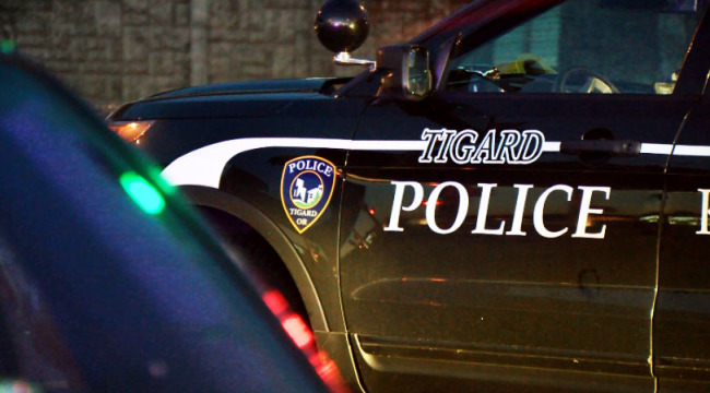 tigard police generic 01122018