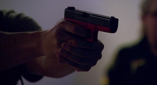 generic gun