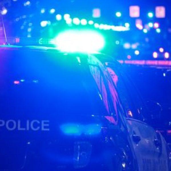 portland police generic
