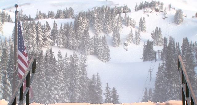 mount hood snow b 02262018_1519677007269.jpg.jpg