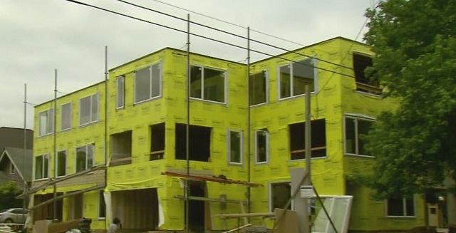 generic portland housing apartments 05152018_1526430327697.jpg.jpg