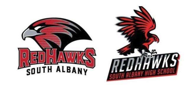 south albany redhawks mascot_1527742817110.jpg.jpg