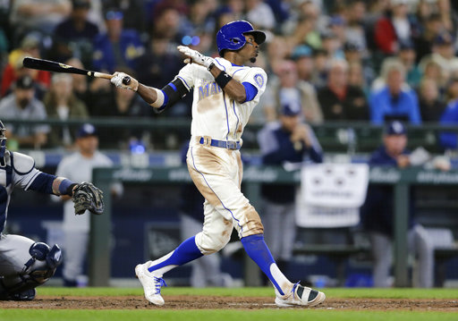 Rays Mariners Baseball_1528067080021