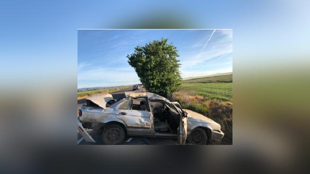 Amity critical injury crash_1528056207691.jpg.jpg