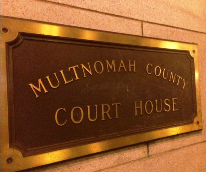 File - Multnomah County Courthouse_128098