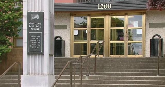 generic-clark-county-courthouse-b-05242017_1517065506704.jpg