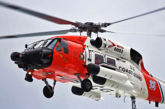 generic coast guard helicopter 04102017_1524367551588.jpg.jpg