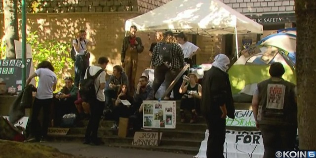 psu disarm protest a 09242018_1537830552644.jpg.jpg
