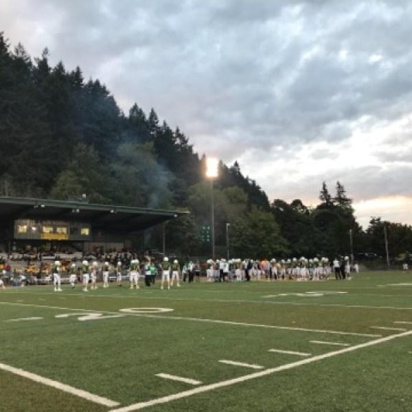 West Linn vs Tigard High school football 10052017_530516