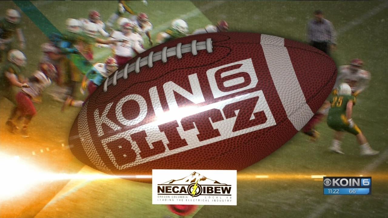 KOIN_6_Blitz__High_school_football_week__1_20180929063022