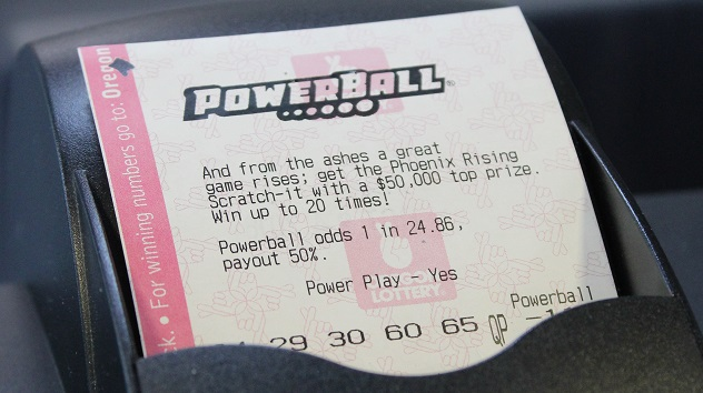 generic powerball ticket 11052018_1541458250998.jpg.jpg