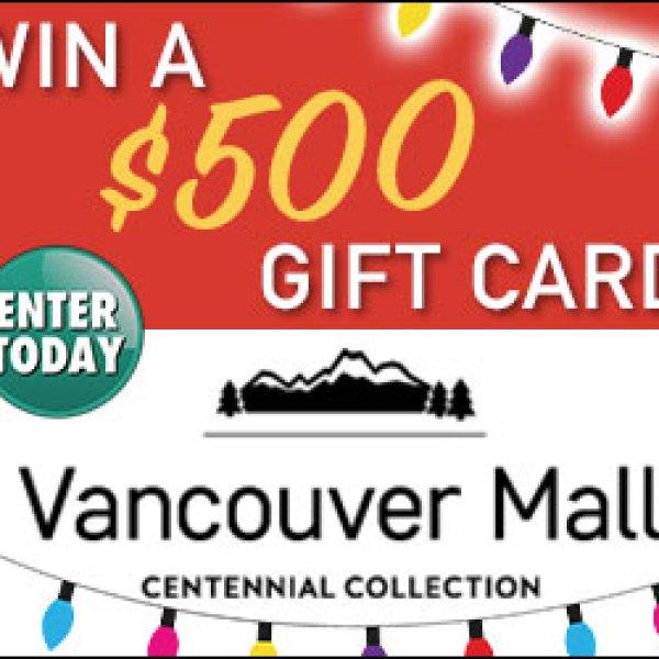 Vancouver-Mall-1812-Contest-300x250 (002)_1543884833335.jpg.jpg