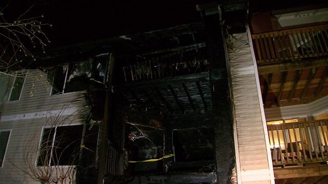 parkwood apartment fire 12152018_1544937859578.jpg.jpg