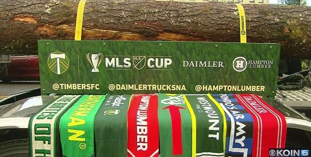 timbers victory log b 11302018_1543610712198.jpg.jpg