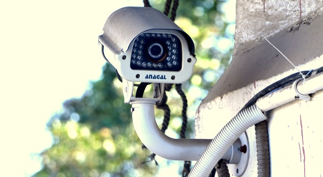 generic surveillance camera 11122017 pdp_1524367554829.jpg.jpg