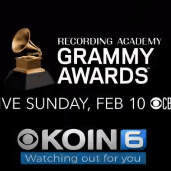 grammycontest2019_1547253126190.PNG