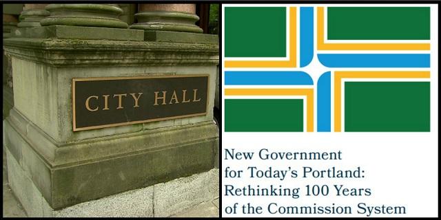 portland city hall rethinking commission 02102019_1549809490021.jpg.jpg