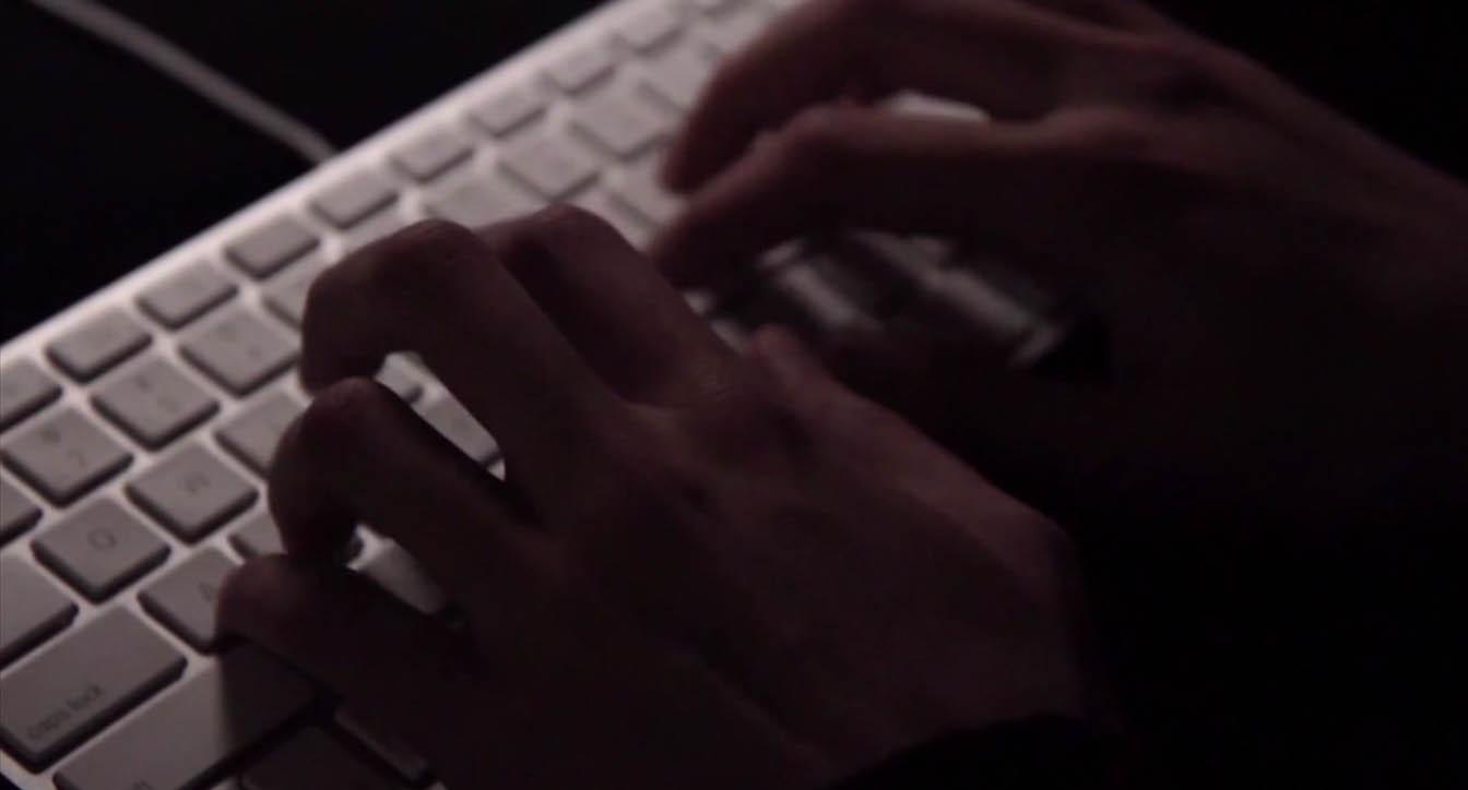 typing_181084