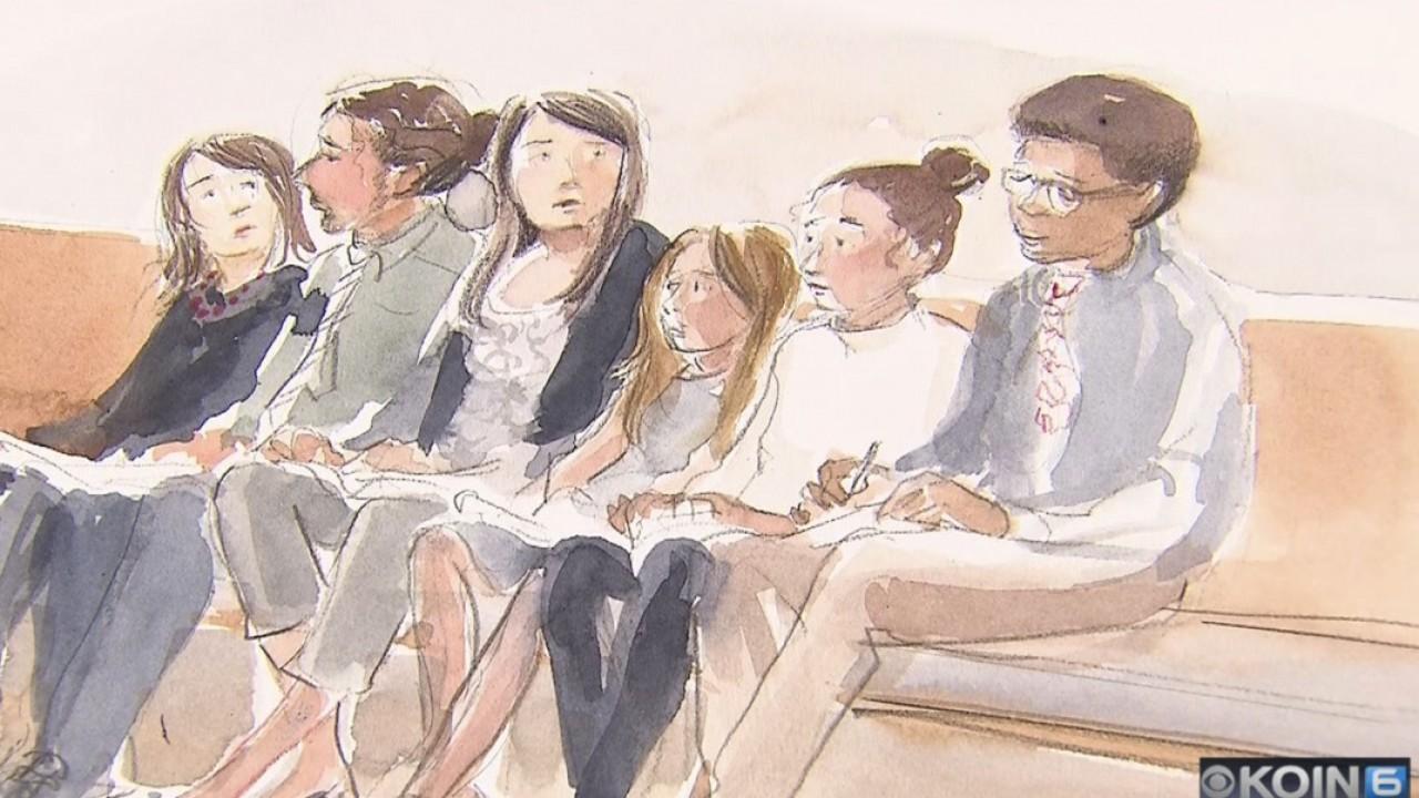_Climate_kids__lawsuit_back_in_Eugene_co_1_20180719013016